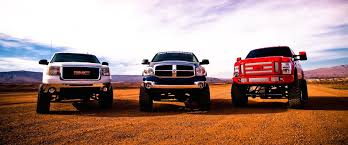 Diesel Trucks Service and Repair near me