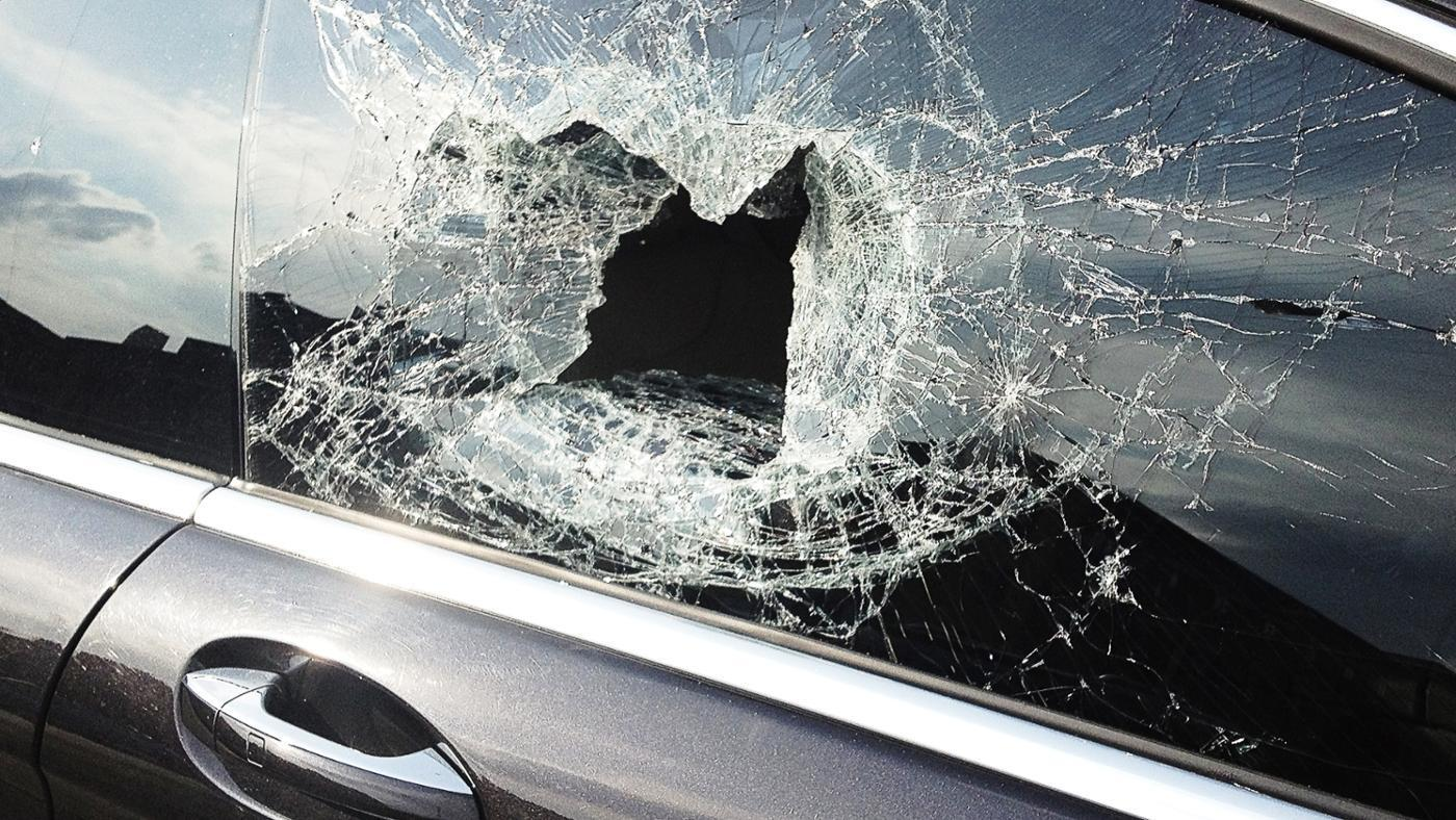 Auto Glass And Windshield Service San Clemente Auto Center